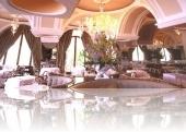 Hotel Cipriani 0